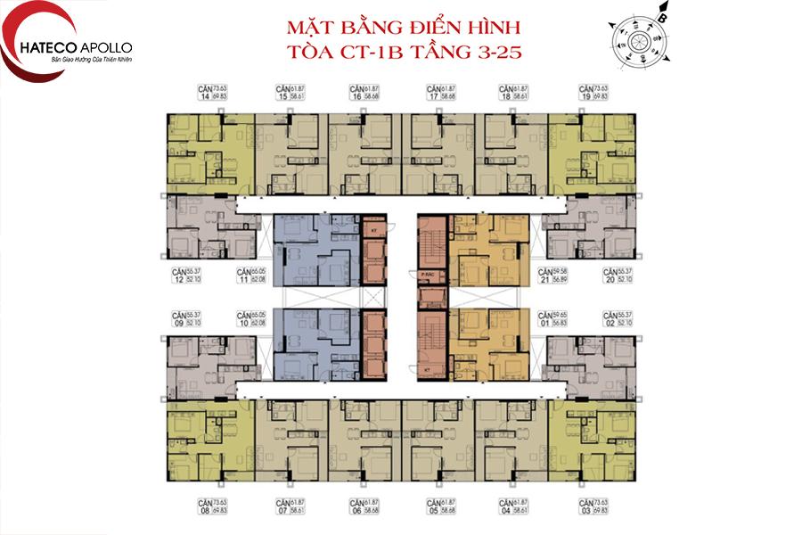 mat-bang-chung-cu-hateco-apollo-xuan-phuong