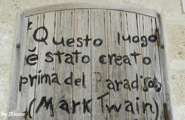 citate-italia-polignano-a-mare