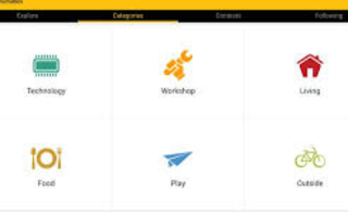5 Aplikasi Android Keren