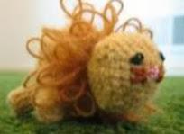 http://translate.googleusercontent.com/translate_c?depth=1&hl=es&rurl=translate.google.es&sl=auto&tl=es&u=http://www.crochetville.com/community/topic/132215-crochet-lion-pattern/&usg=ALkJrhhgCVmMjWnQLCT3LcXMb-m0rZcaKg#entry2347846