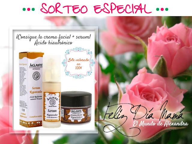 cosméticos ácido hiaulorónico