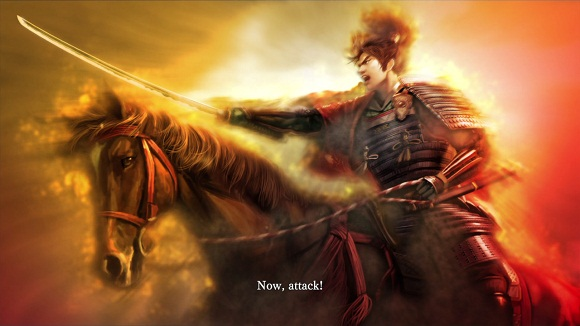 nobunagas-ambition-taishi-pc-screenshot-www.ovagames.com-3