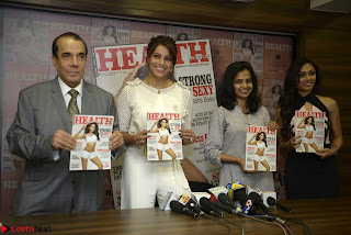 Bipasha Basu Launches Health Magazine March 2017 8.jpg