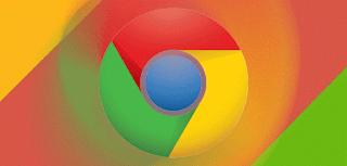 Google Chrome web browser offline setup