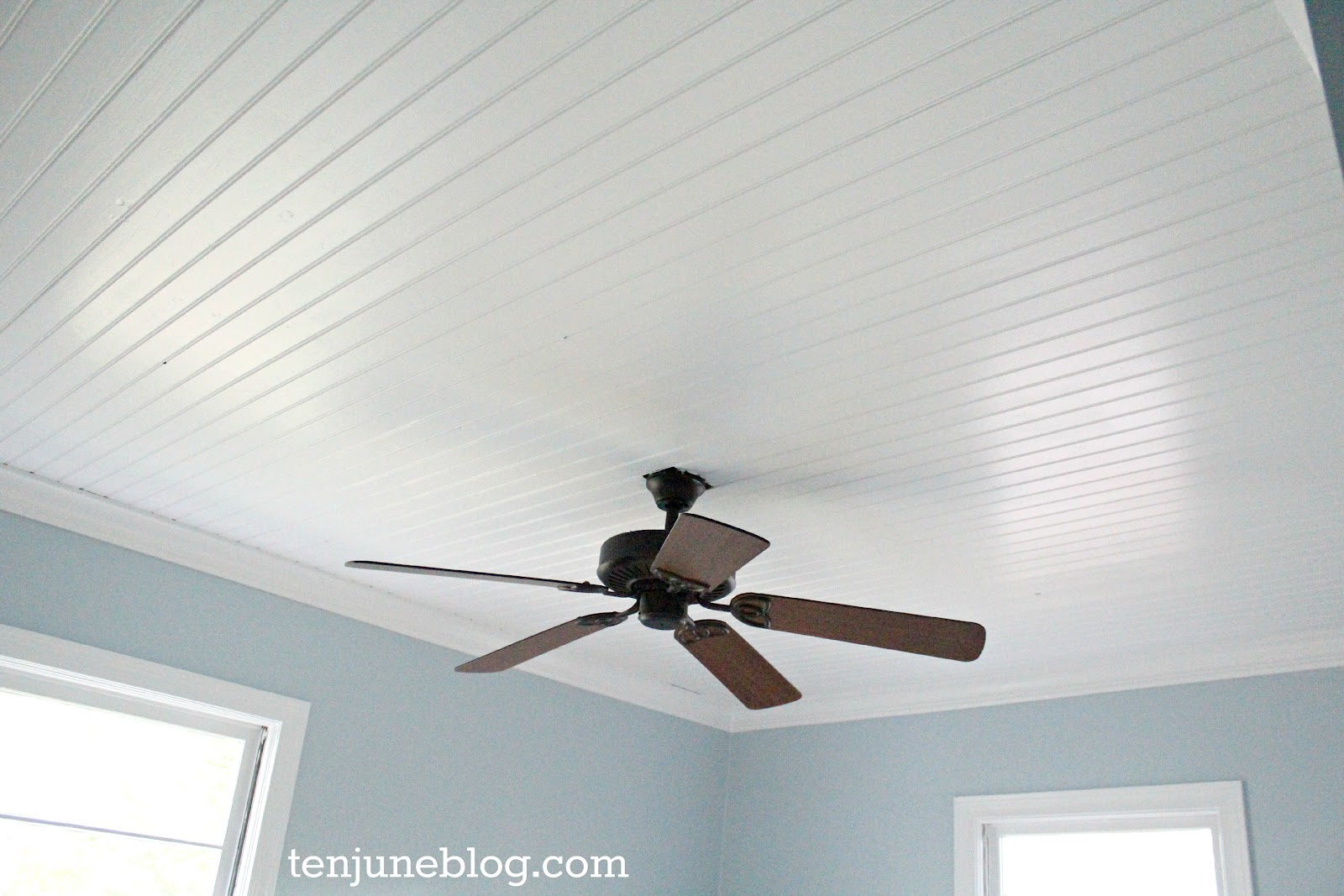 Best White Ceiling Paint Sherwin Williams Theteenline Org