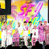 180317 MBC Music Core: SF9 - Mamma mia