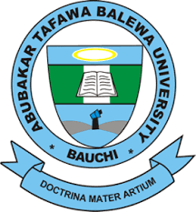 Guide to Gaining Admission to Abubakar Tafawa Balewa University (ATBU)