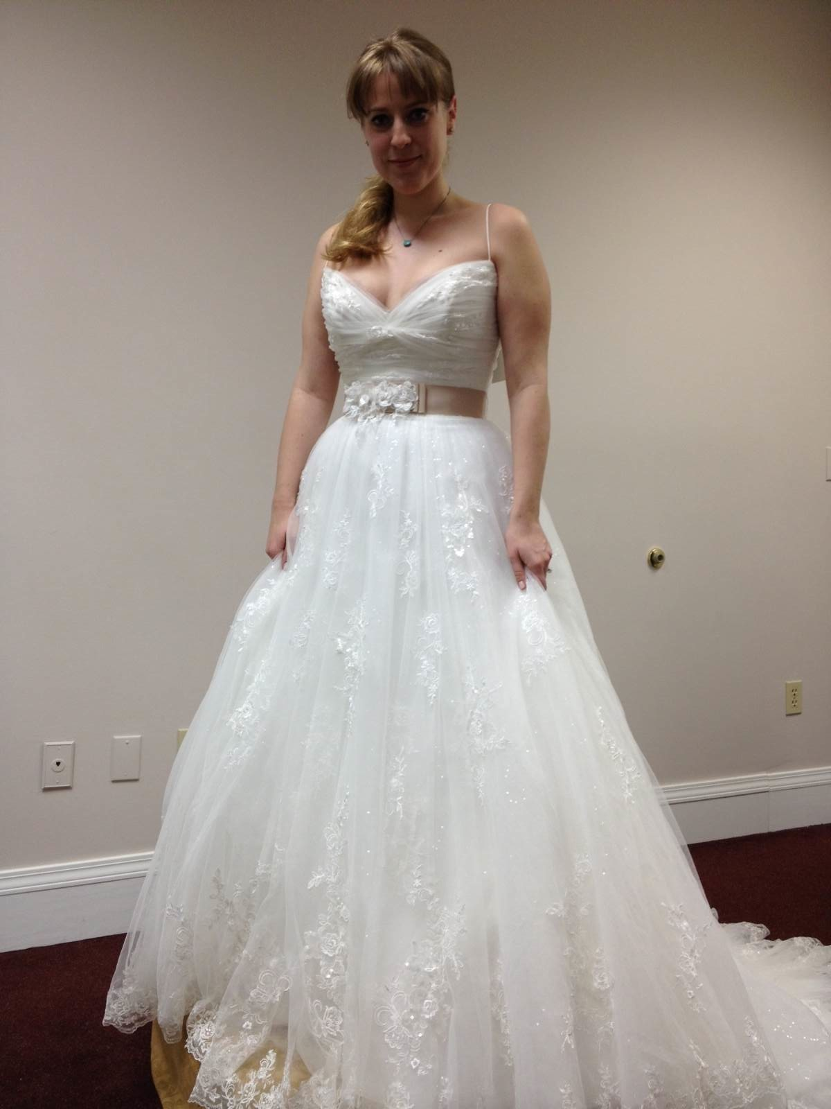 Images of Revealing Wedding Dresses - Best Fashion Trends ...