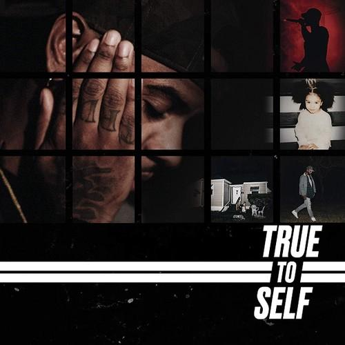 Download True To Self (2017), Baixar True To Self (2017)