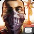 Gangstar%2BRio%2BCity%2Bof%2BSaints-Apk-Mini.Com Gangstar Rio: City of Saints v1.1.7b MOD Apk+Obb Apps