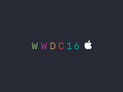 Apple WWDC 2016: What To See, What To Expect From The Keynote