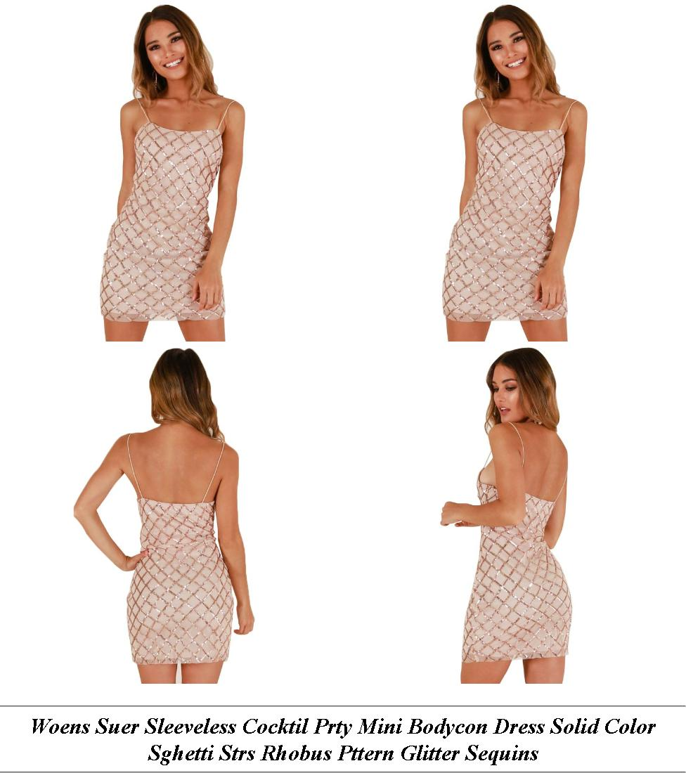 Classy Cocktail Dresses - Womens Clothing Outiques In Las Vegas - Outfits Hull