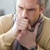 Doenças respiratórias e cardíacas requerem atenção especial no inverno