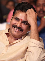 Power Star At Sapthagiri Express Audio Launch-cover-photo