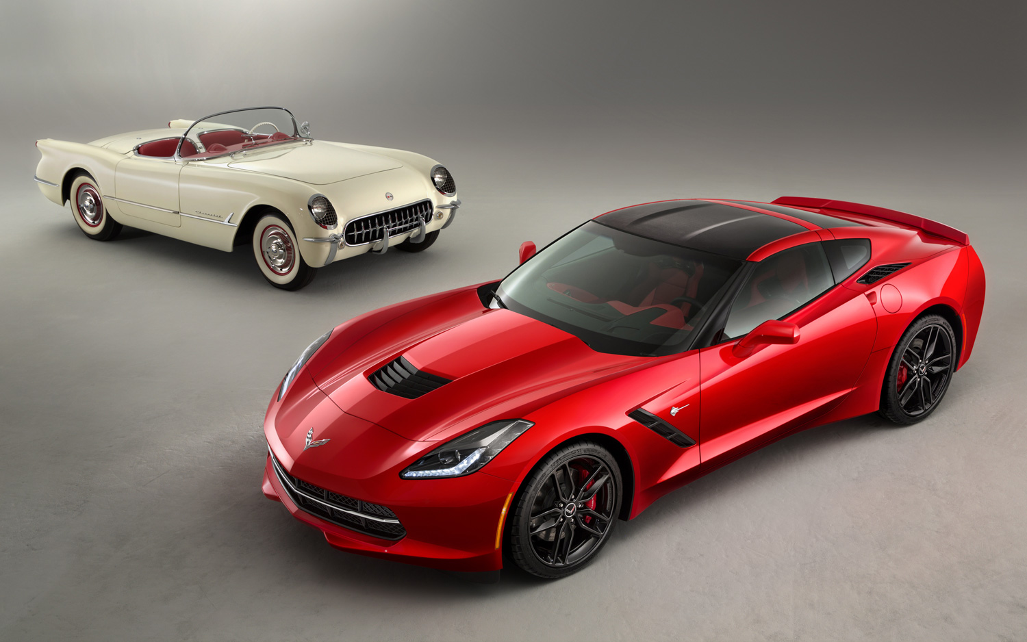 2014 Corvette Stingray For Sale >> 2014 Chevrolet Corvette C7 | New cars reviews