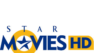 BAD-E-SABA Presents - Star Movies HD Live TV Online Watch Now