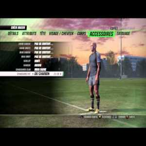 download rugby challenge 3 pc game full version free