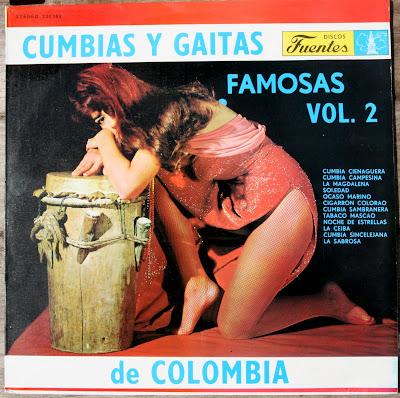 Cumbias_Y_Gaitas-vol2-voor.JPG