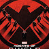 Assistir - Marvel's Agents of S.H.I.E.L.D S04E11 – 4×11 – Legendado