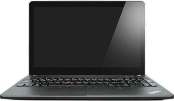 Lenovo ThinkPad E540 Laptop WiFi + Bluetooth Driver >> Direct link