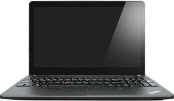 Lenovo ThinkPad Edge E540 Realtek Card Reader Driver for Windows Mac