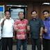 DPRD Jateng Kritik Kebijakan Menteri Susi Soal Cantrang