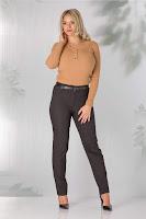 Pantaloni pentru o tinuta office sau casual7