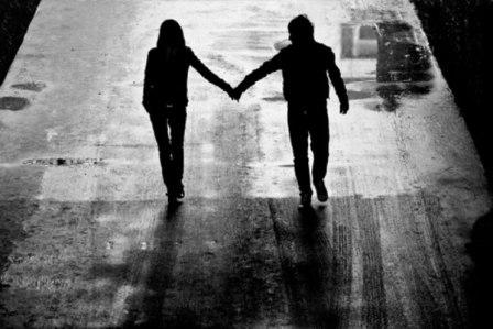 3 Alasan Orang Kristen Wajib Pacaran sebelum Menikah ...