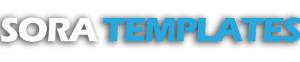 Free Download Sora Templates Blogspot