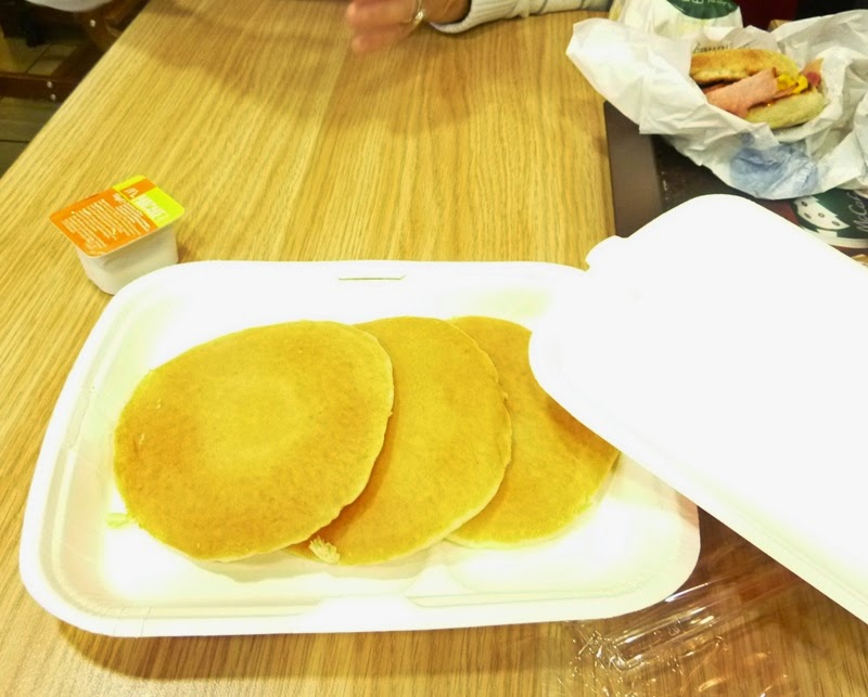 mcdonalds-pancakes
