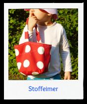 Freebie Stoffeimer Stoffreste DIY Nähen Kinder Sammeln https://drive.google.com/open?id=0B5G9qr0vY6Lucm5SSnNUVC1rc00/view