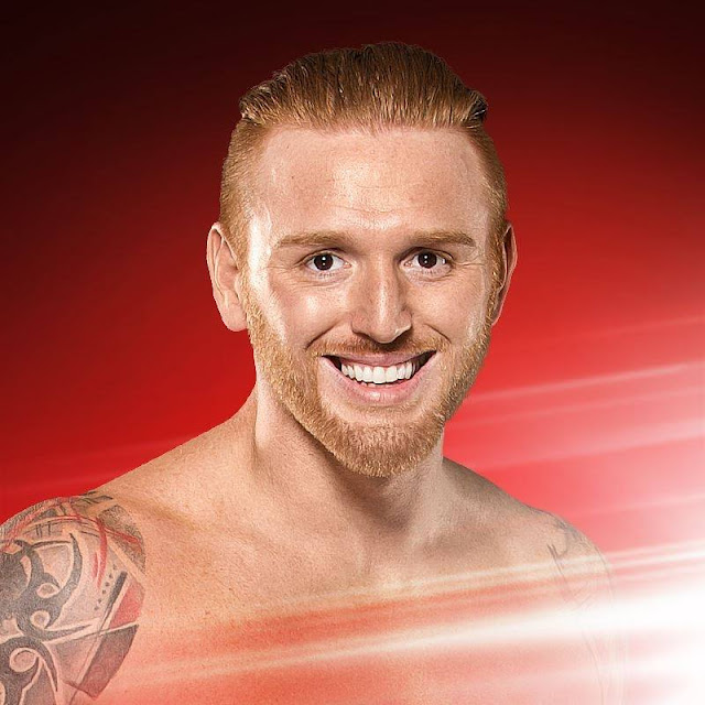 Heath Slater age, wiki, biography