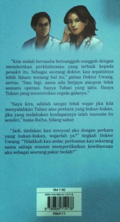 Cikgu Azhar Pantai Kasih Novel Baharu Tingkatan 4 Pantai Timur Emotional Struggle From Within