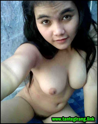 Cewek Bandung Cantik Foto Bugil Hot Banget