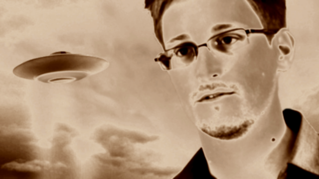 Edward-Snowden-leaked-documents-prove-Tall-White-Space-Aliens-control-the-US.