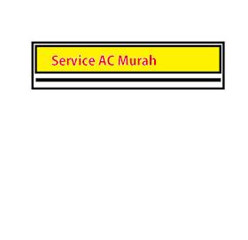 Service AC Rumah di Palangkaraya