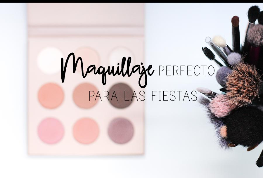 https://mediasytintas.blogspot.com/2018/12/maquillaje-perfecto-para-las-fiestas.html