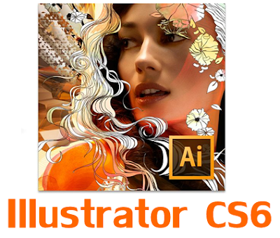 Infinite Mediafire Adobe Illustrator Cs6 16 0 Portable Single Link Only 180 Mb