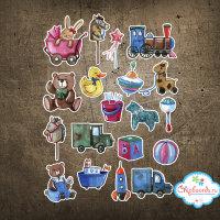 http://scrap-shop.ru/product/tsvetochnaya-poeziya-1-1-1-1-1-1-1-1-1-1-1-1-1-1-1-1-1-1-1/