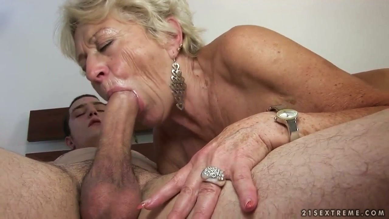 film erotici italiani in streaming video massaggi hard italiani