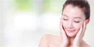 cara alami menjaga kesehatan kulit