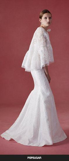 Wedding Dress Rentals Miami