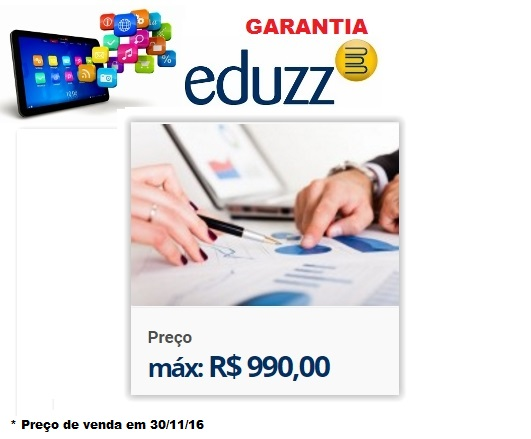 http://edz.la/NR4Q0?a=444119
