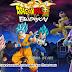 Dragon Ball Z Budokai Mod V3