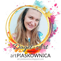 DT Art-Piaskownica