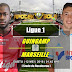 Agen Piala Dunia 2018 - Prediksi Guingamp Vs Olympique Marseille 12 Mei 2018