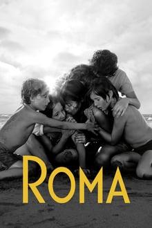 Watch Roma Online Free in HD