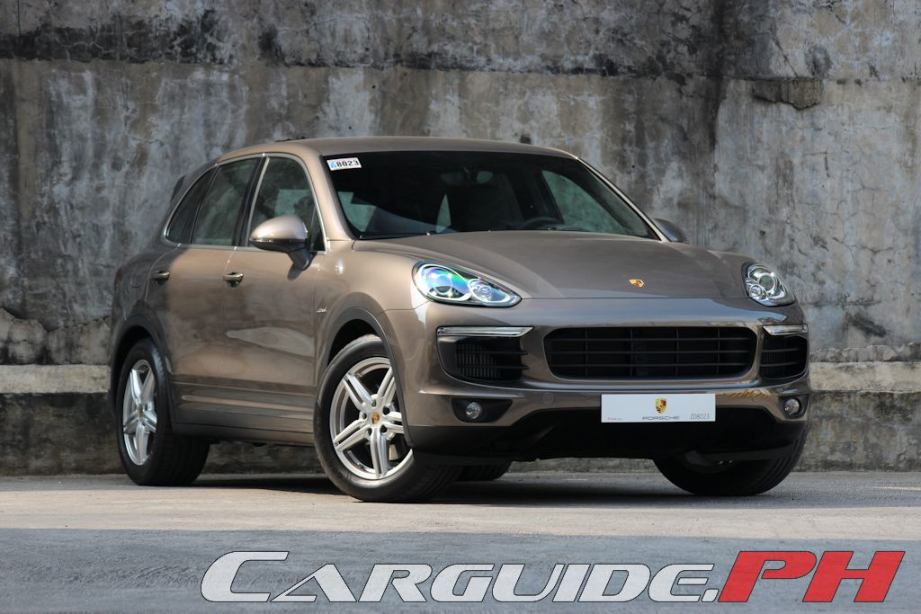 Review: 2016 Porsche Cayenne 3.0 V6 TDI | Philippine Car News, Car on 2016 porsche gt3, 2016 porsche speedster, 2016 porsche 911 targa, 2016 porsche carrera interior, 2016 porsche boxster spyder, 2016 porsche suv, 2016 porsche carrera 4s, 2016 porsche 911 turbo s, 2016 porsche 911 carrera coupe, 2016 porsche gt3rs, 2016 porsche carrera s, 2016 porsche pajun, 2016 porsche 911 c4s, 2016 porsche gt, 2016 porsche truck, 2016 porsche 911 convertible, 2016 porsche gt2, 2016 porsche panamera,