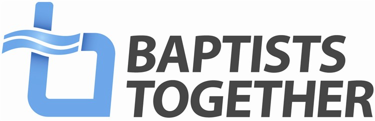 SBC is a member of Baptists Together