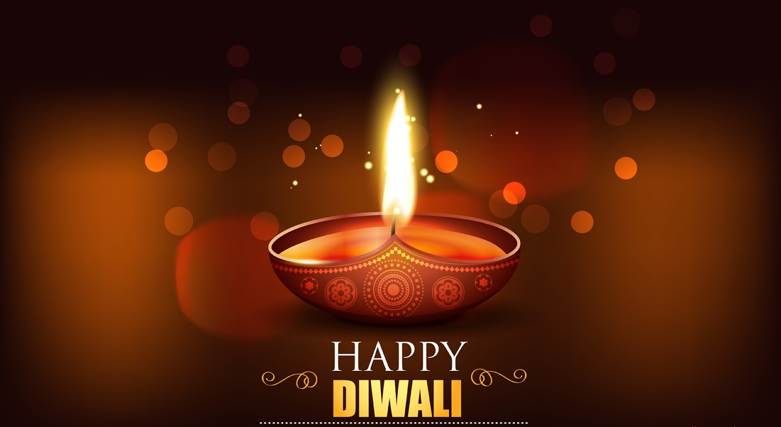 Diwali Sms And Greetings Messages For Diwali